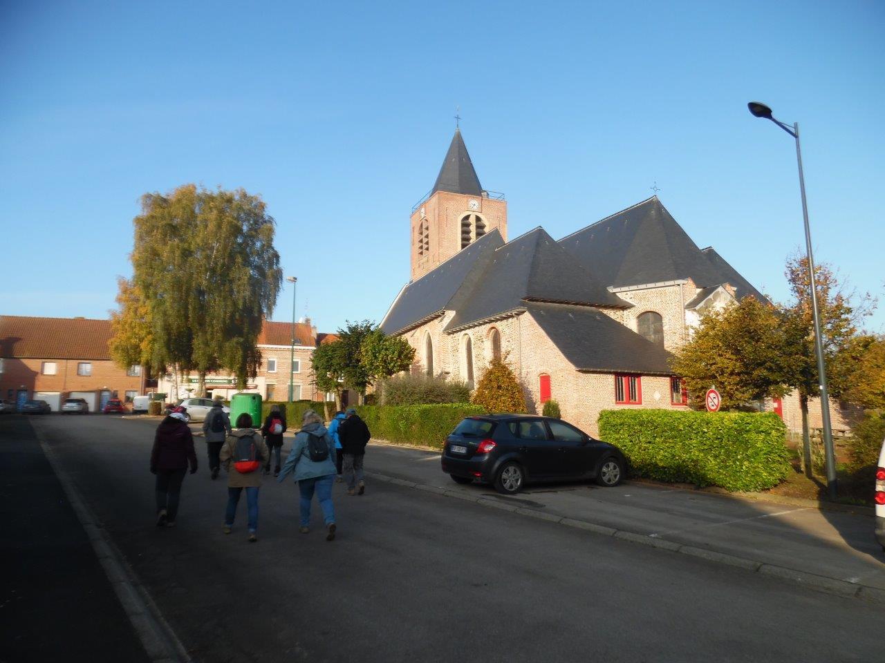 Boeschepe (2)