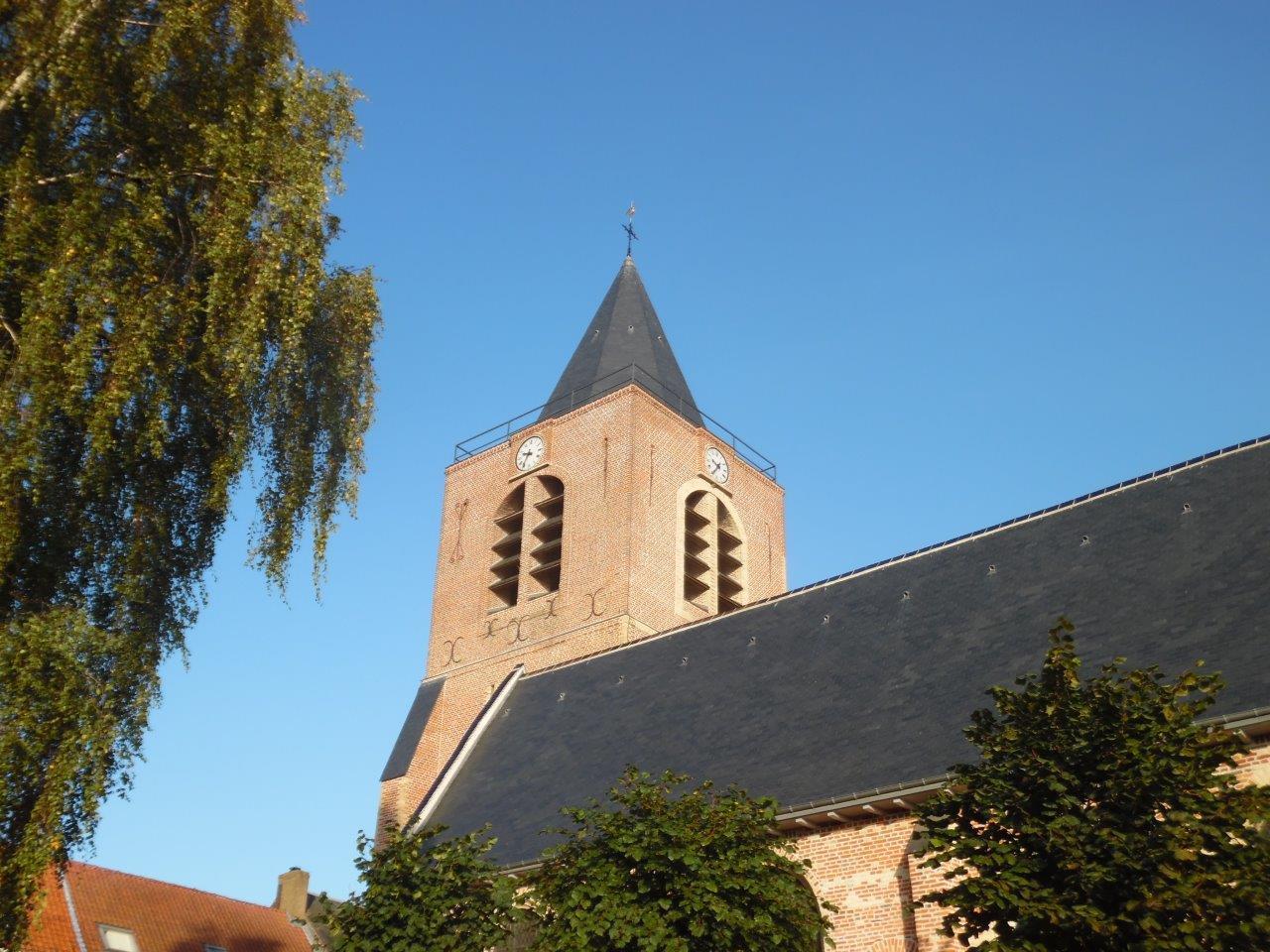 Boeschepe (3)