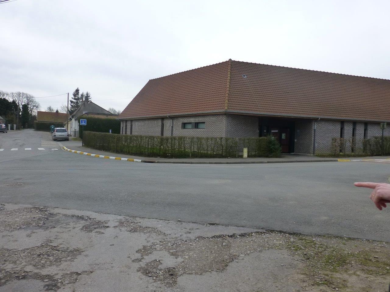 Bouvelinghem (2)