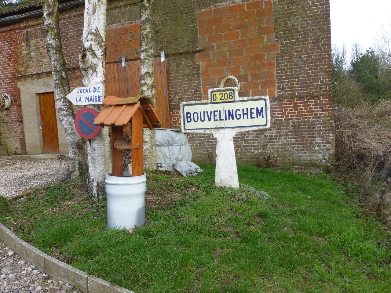 Bouvelinghem (5)
