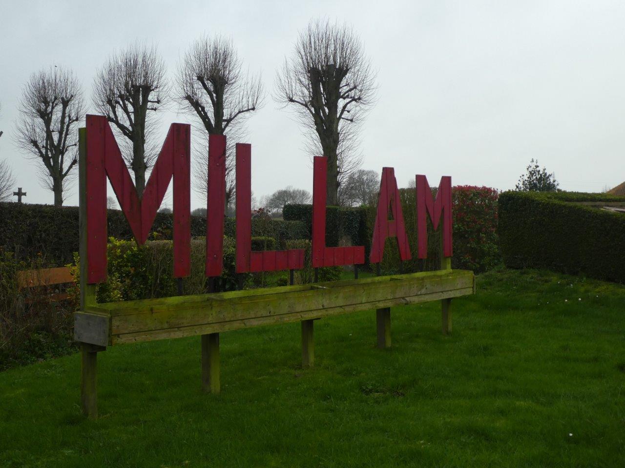 Millam_AD (3)