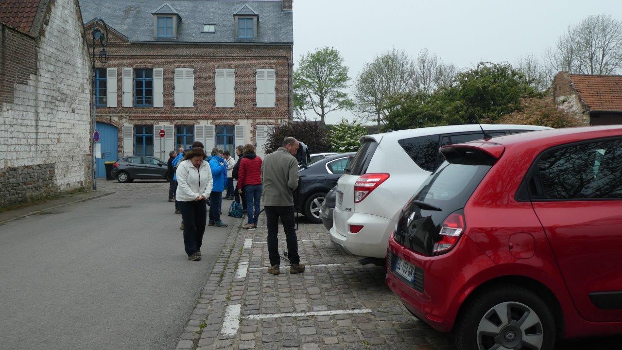 Montreuil_A_D (1)