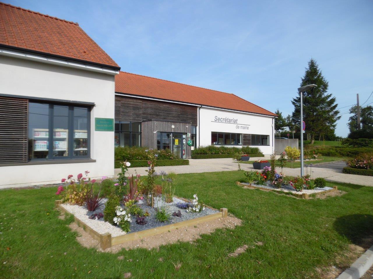Nortbécourt (2)
