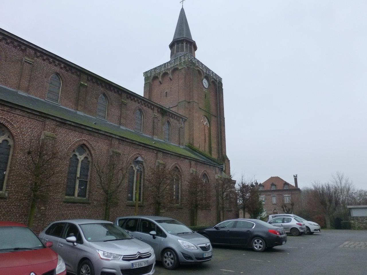 Saint Jans Cappel (2)