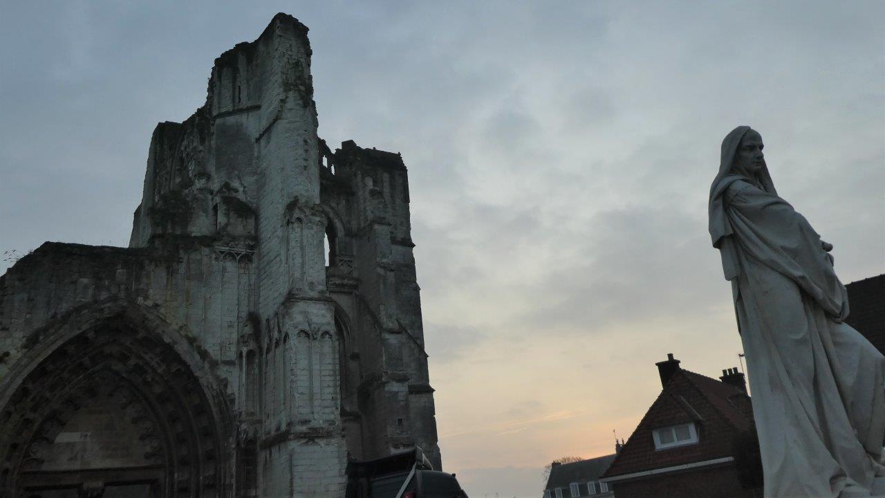 Saint-Omer_AD (1)
