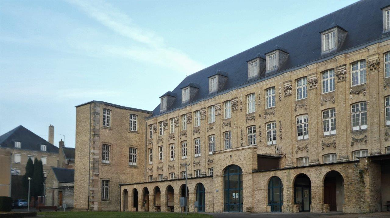 Saint-Omer_AD (10)