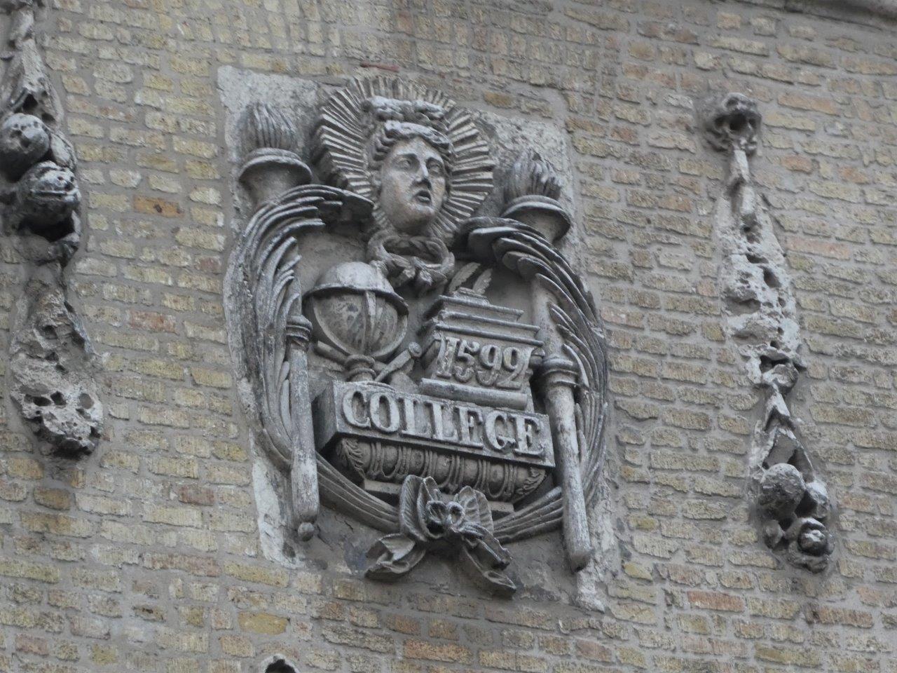 Saint-Omer_AD (11)