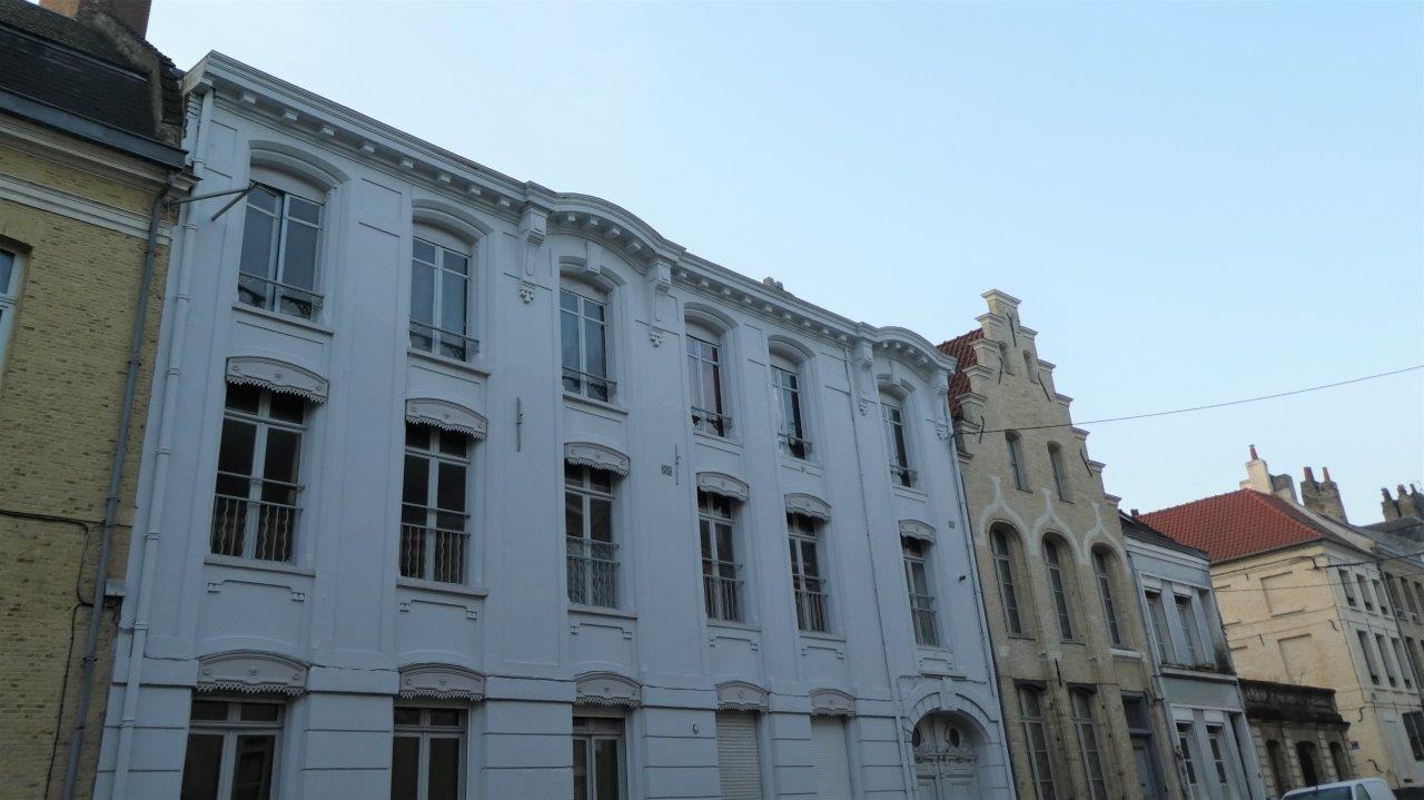 Saint-Omer_AD (13)