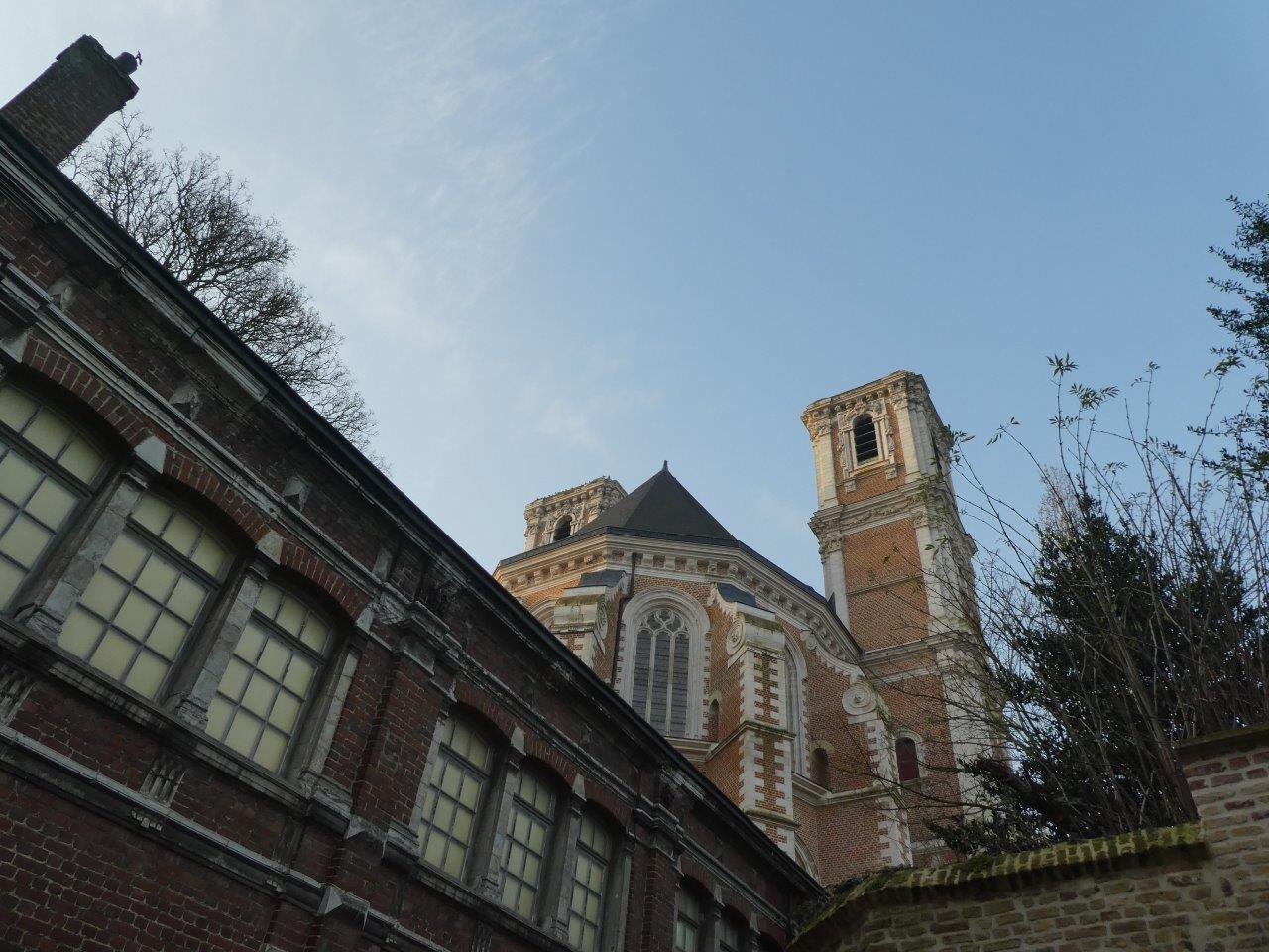 Saint-Omer_AD (14)