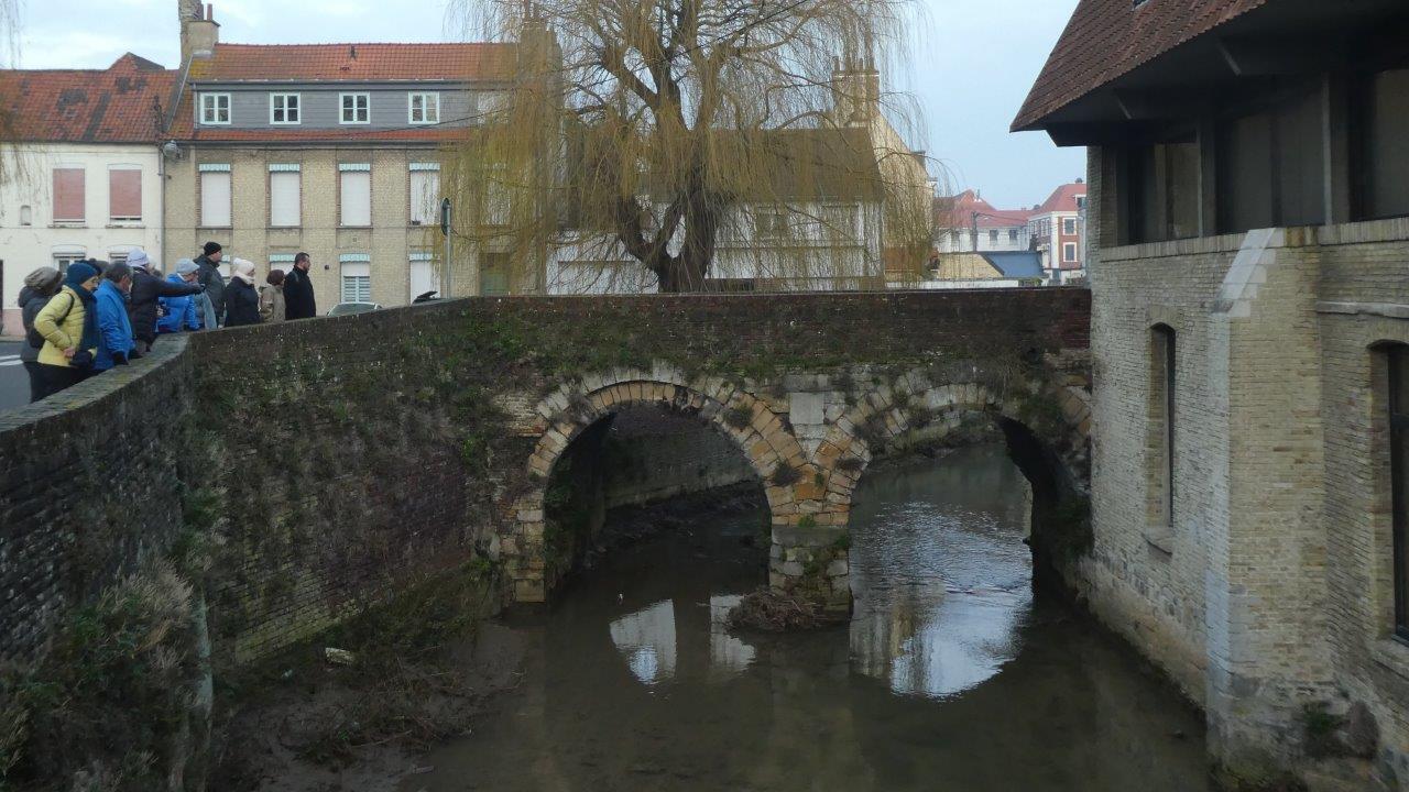 Saint-Omer_AD (6)