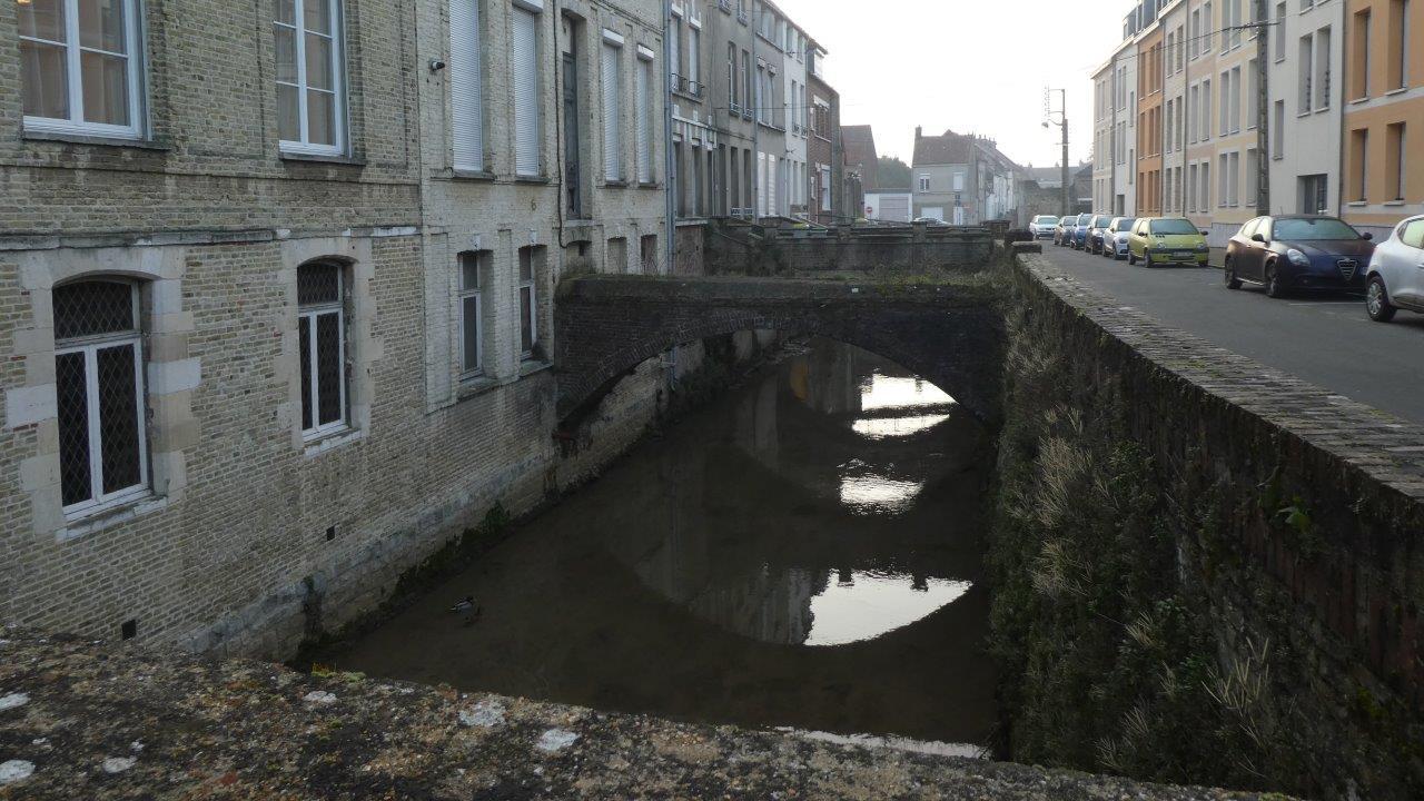 Saint-Omer_AD (7)