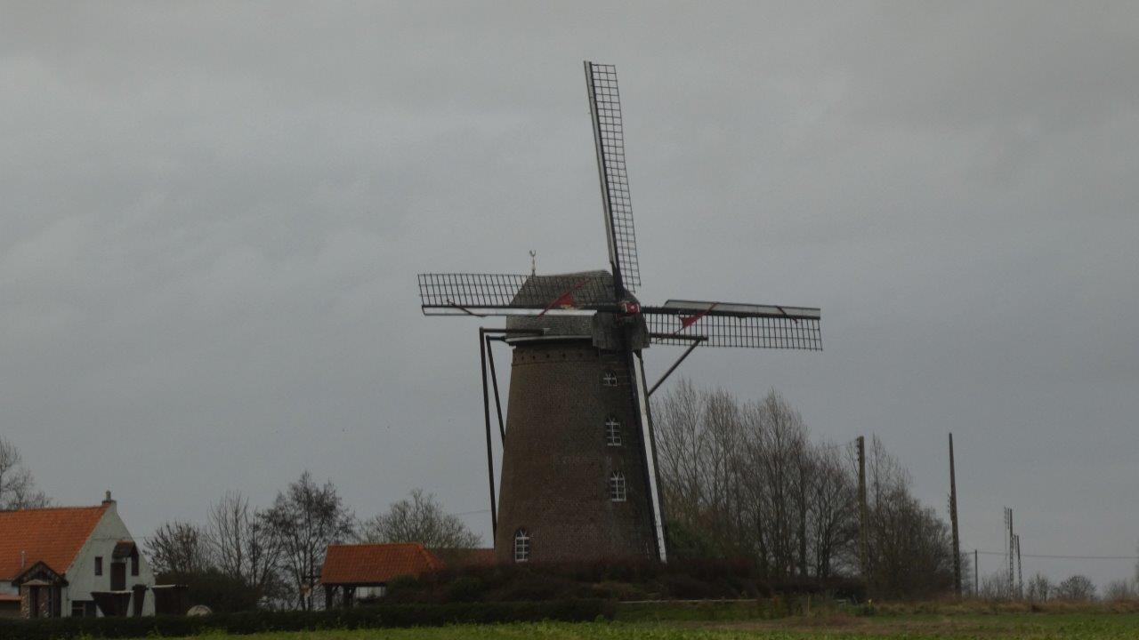 Steenvoorde_Annie (5)