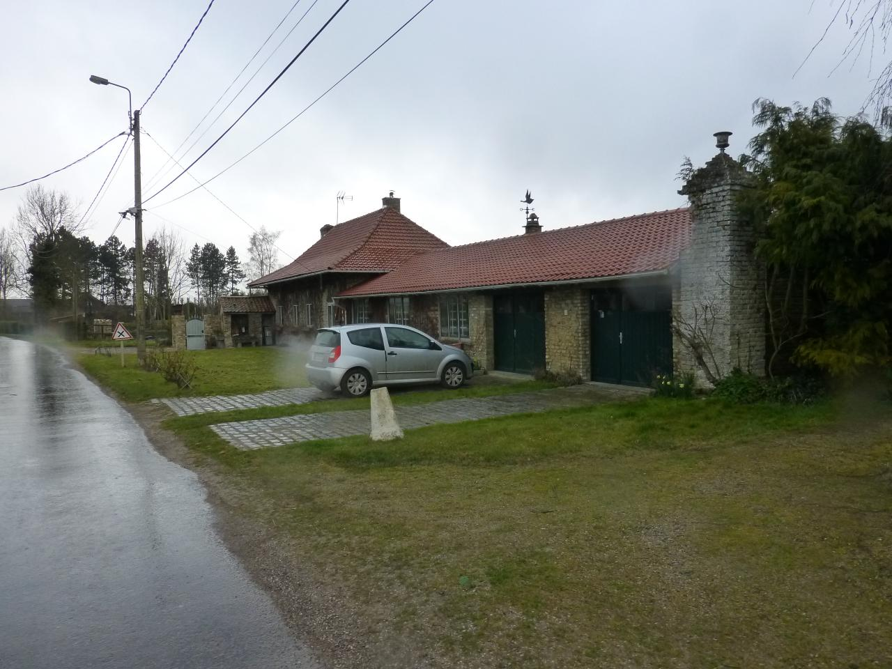 Tilques (16)