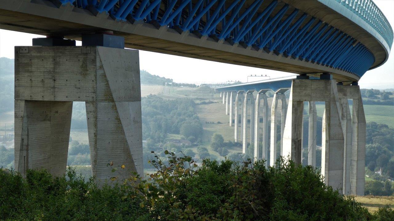 Viaduc echinghen 12