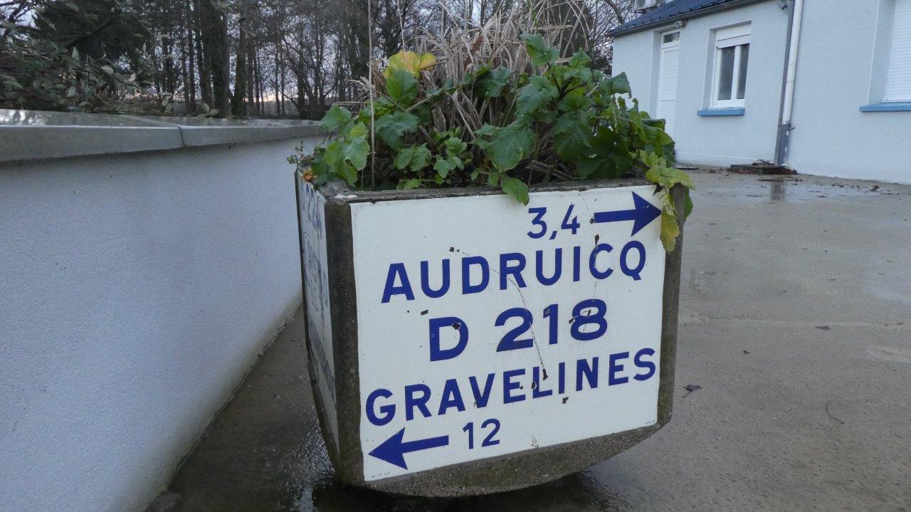 Zutkerque_AD (1)