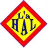 logo-lahal-couleur.png